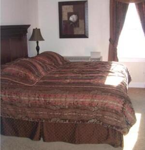 """Photo – """"Townsend Manor Inn"""""""