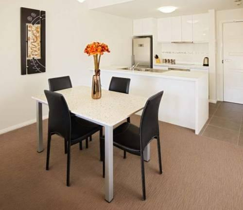 Charlestown Executive Apartments Newcastle Reserving Com