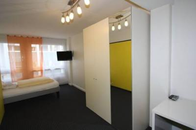 Photo – Primestay Apartmenthaus Zürich Altstetten