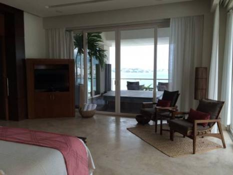 Photo – Presidential Suite By Grand Hotel Acapulco