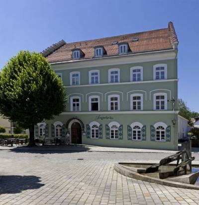 Foto generica Hotel Angerbräu