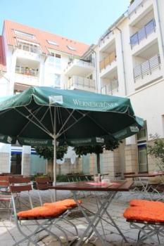 Foto generica Hotel Und Restaurant Ascania