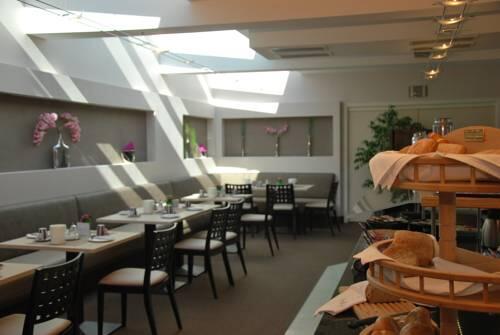Foto generica Hotel Demas Garni