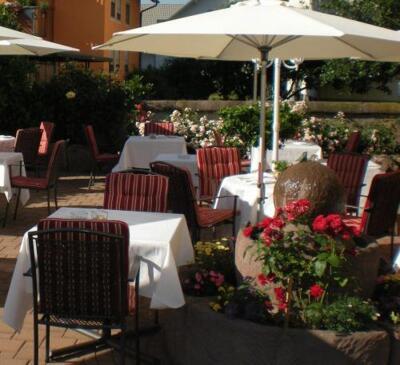 Photo - Hotel-Restaurant Hirsch