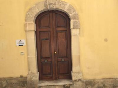 Photo – Residence Dei Venti