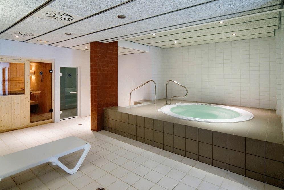 Blaumar Hotel Reviews
