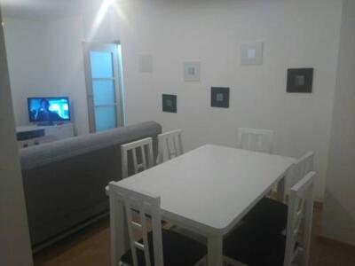 Foto general de Apartamentos O Descansiño 2