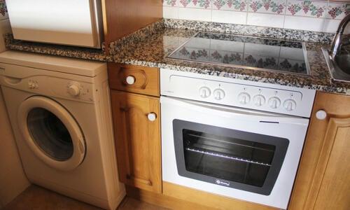 Chambre - Apartamentos Prados de Velarta