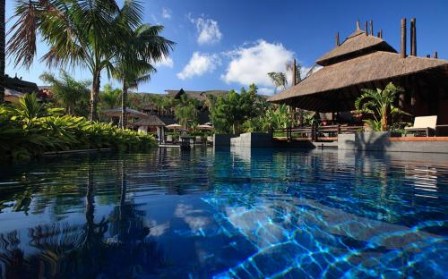 Foto general de Asia Gardens Hotel & Thai Spa, A Royal Hideaway Hotel