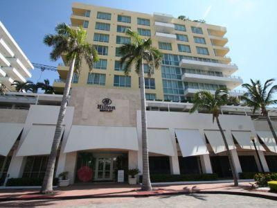 states dade photo com south beach miami bentley america florida reserving hotel united general hilton hotels