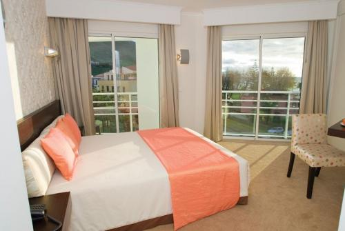 Room – Hotel White Waters