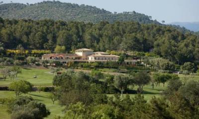 Facilities – Arabella Sheraton Golf Hotel Son Vida