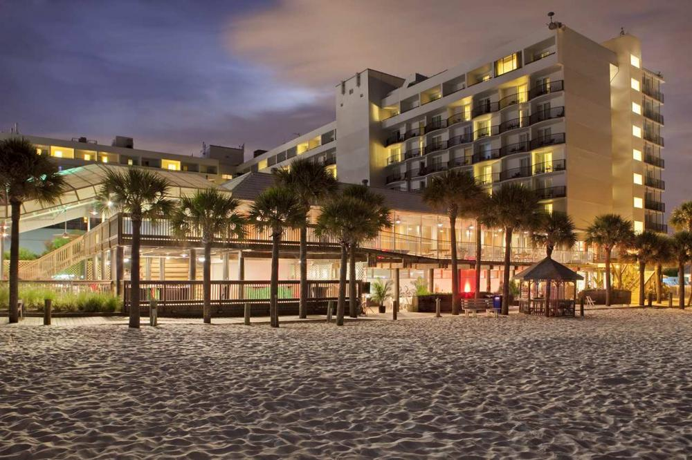 clearwater beach christian singles Centro cantina is located approximately 24 miles from clearwater beach if you want to pay them a visit, go to 1600 e eighth ave if you want to pay them a visit, go to 1600 e eighth ave if you need more information, call them: (813) 241-8588.