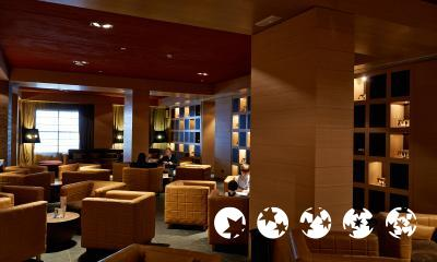 Foto de las zonas nobles de Hotel Himalaia Baqueira