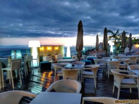 Room – The Lince Madeira Lido Atlantic Great Hotel