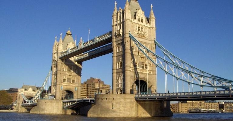 Fotografía de : London