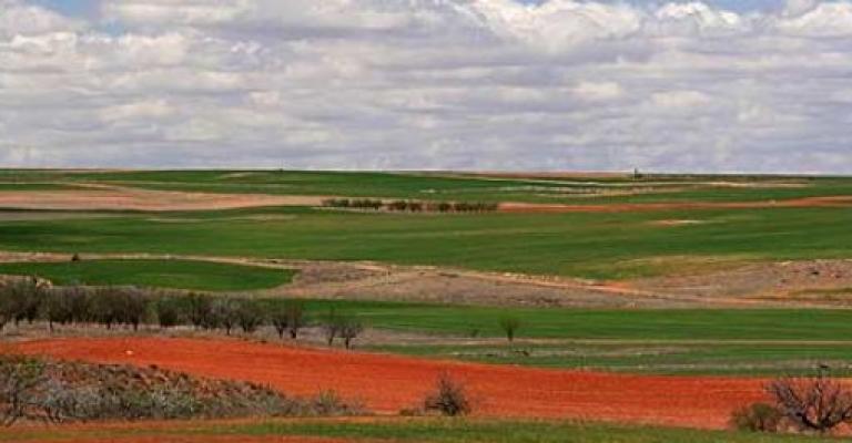 Photo Teruel: Provincia de Teruel