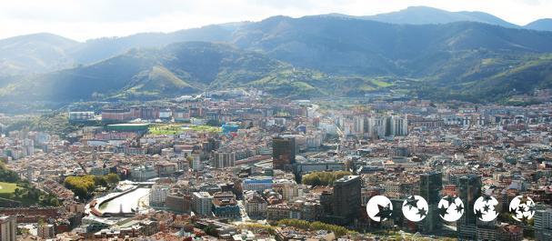 Foto Vizcaya: Bilbao
