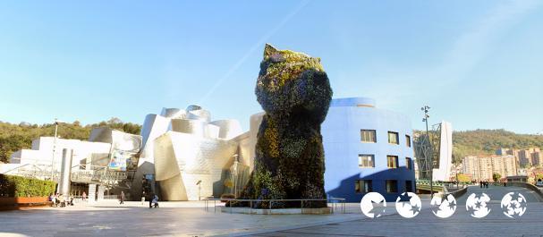 Foto Vizcaya: Bilbao - Vizcaya