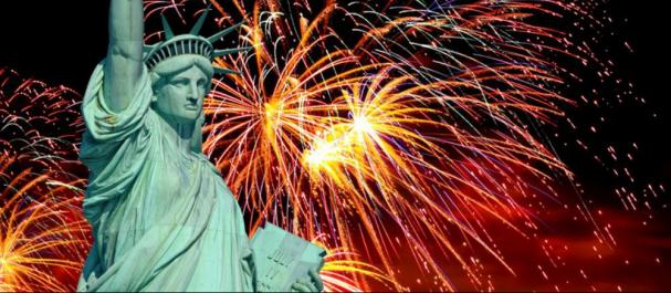 Fotografía de Estados Unidos: New York