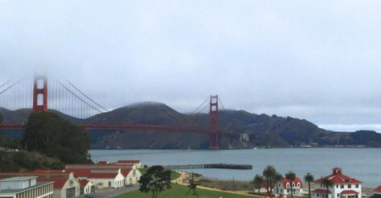 Photo États-Unis: San Francisco Area
