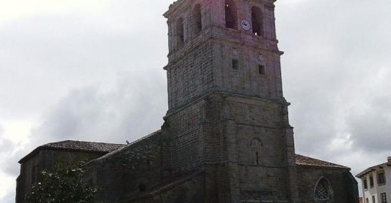 Fotografía de Aguilar de Campoo: Aguilar de Campoo