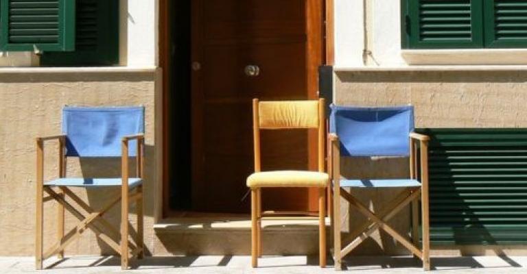Picture Alaior: Cadires y Cocarrosses