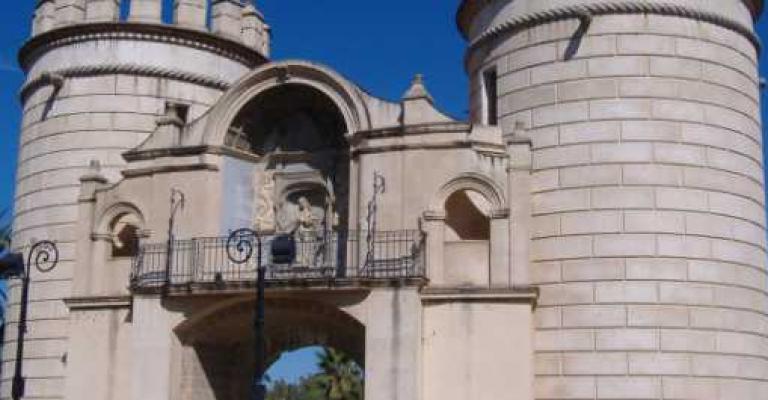 Fotografía de Badajoz: Badajoz