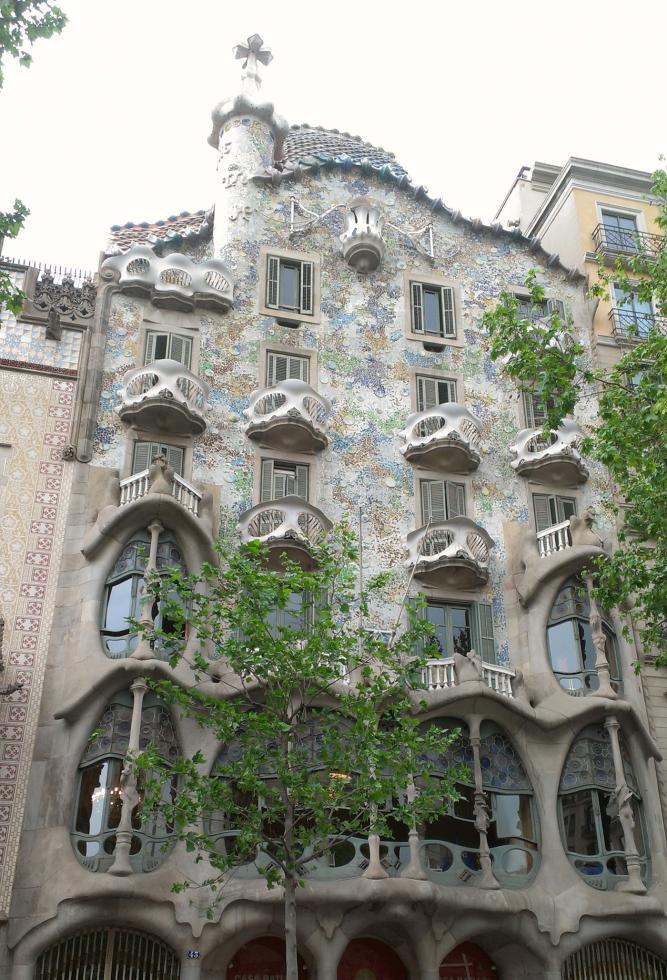 Hoteles en barcelona barcelona tu hotel en for Precios de hoteles en barcelona