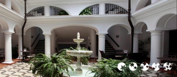 Fotografía de Andalucía: Benalmádena