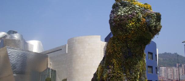 Fotografía de Bilbao: Bilbao