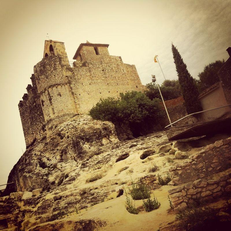 Apartamento En Venta En Segur De Calafell: Hoteles En Calafell, Tarragona