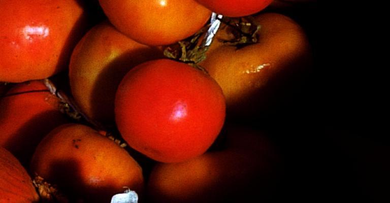 Fotografia de Calafell: Gastronomía de Calafell