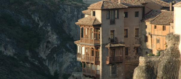 Fotografía de Cuenca: Cuenca