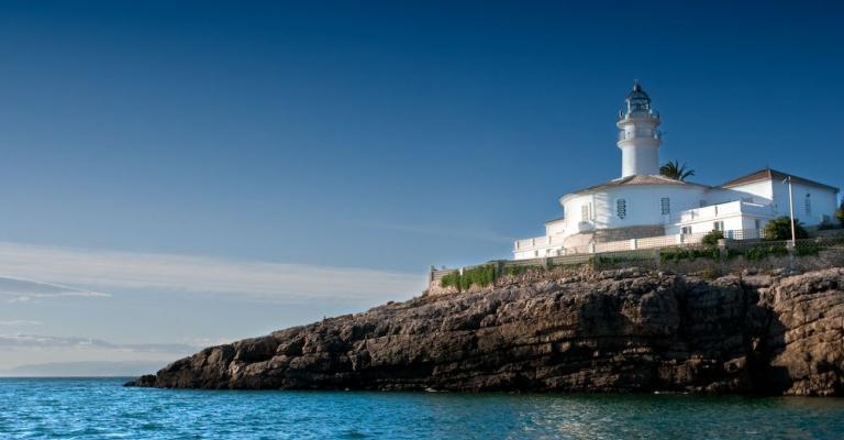 Photo : bahía