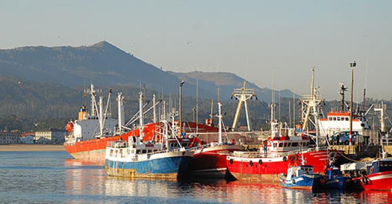 Picture Culleredo: Galicia