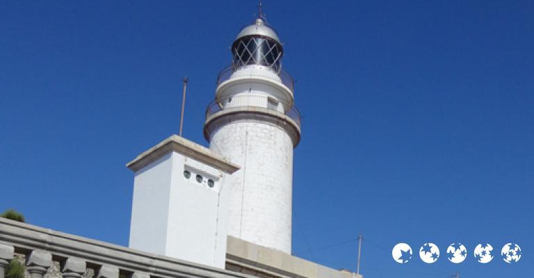 Fotografía de Formentor: Formentor