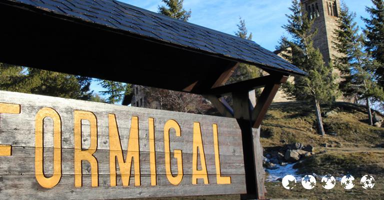 Photo Formigal: Formigal