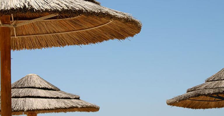 Fotografia de El Hierro: Frontera