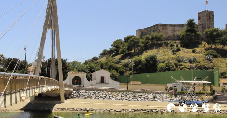 Picture Fuengirola: Fuengirola