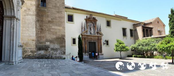 Picture Granada: Granada