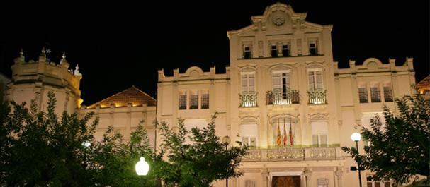 hoteles en la provincia de huesca arag n tu hotel en