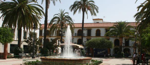 Fotografía de Huelva: Lepe