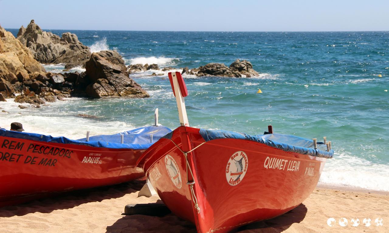 Hoteles En Lloret De Mar Girona Tu Hotel En