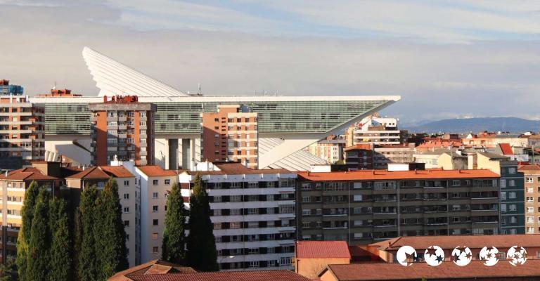 Fotografía de Asturias: Oviedo