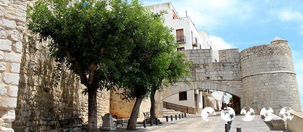 Fotografía de Peñíscola: Peñiscola