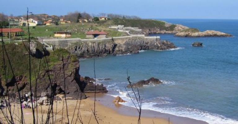 Foto von : Perlora