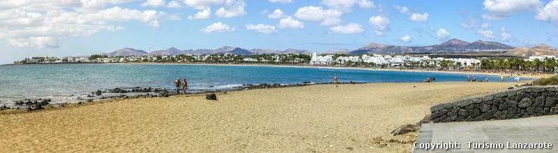 Hoteles en puerto del carmen isla de lanzarote p gina 2 tu hotel en - Hoteles en puerto del carmen ...