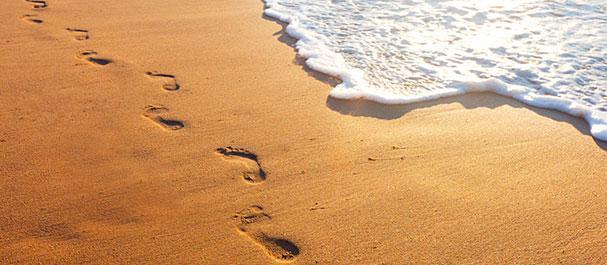 Fotografía de Lanzarote Isola: Punta Mujeres