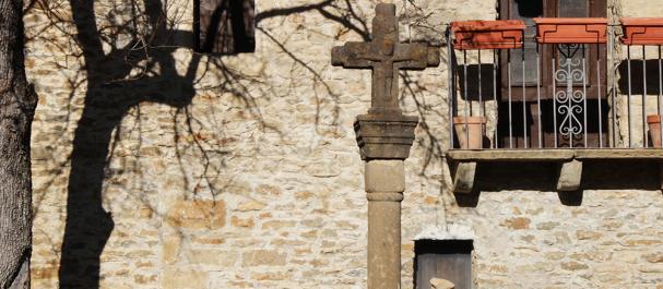Fotografía de Sabiñanigo: Sabiñanigo